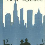 1925_03_21_Fornaro_Skyline_Couple